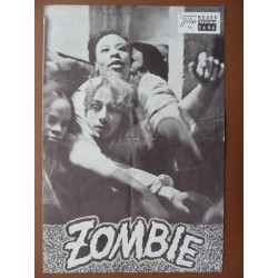 NFP Nr. 7453 - Zombie (1979)