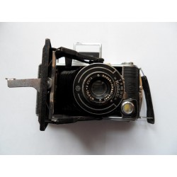 Kodak Junior 620 (1933 - 1939)